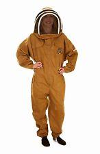Gli Apicoltori Bee Suit Verde Oliva - 3xl *** (NO BUZZ Logo) *** DH ***