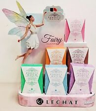 LeChat Perfect Match - Gel+ Matching Nail Polish colors - FAIRY TALES Collection