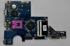 HP 616448-001, G62 Compaq CQ62 Series Laptop Motherboard