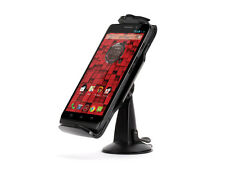 Vehicle Dock In Car Mount for Motorola Droid Ultra and Droid Maxx