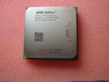 AMD ATHLON 64 X2 4450b 4450e x2 1MB L2 EE AM2 adh445biaa5do 45w Dual Core