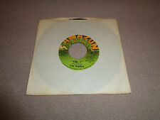 "The Rugbys ‎– You, I - Amazon  7"" Vinyl 45 - 1969 - VG"