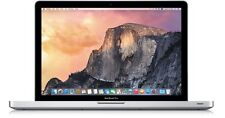 "APPLE® MACBOOK PRO 13.3"" 2.3GGHz Intel i5 Wi-Fi 10.1 OSX Yosemite"