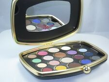 New Sephora Disney Minnie Mouse World Of Color Eye Shadow Palette