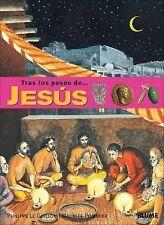 Jesus (Tras los pasos de . . . Series)