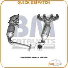 91016 CATALYTIC CONVERTER / CAT  FIAT PUNTO 1.2 1999-2001 1949