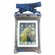"Aquapac Waterproof Large Tablet Case - For iPad / 10"" Tablets"