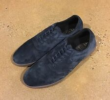 Huf Dylan Rieder Size 11.5 US F*cking Awesome Supreme Rare Skate Shoes Sneakers