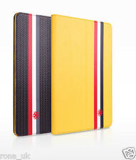 GENUINE New * Yoobao Apple Ipad  2in1 Magic PU Leather Case for iPad AIR/ RETINA