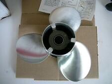 Elica Mercury Quicksilver codice 48-855856A5 Vengeance