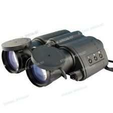 Master Night Vision Binocular Security Camera IR Next Gen Goggles Tracker Trail