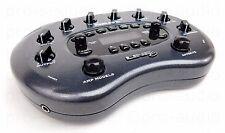 Line 6 Bass Pod XT Bohne Bass Modeler Effects Preamp Guitar Rechnung & Garantie