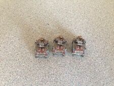 Warhammer Epic 40k Well Painted Grey Knights Alternative Stalkers