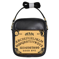New OUIJA BOARD background for Girls Sling Bag Free Shipping