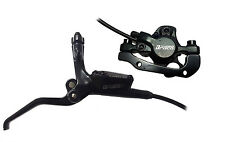 Tektro Draco 2 MTB Rear Brake - EU/Right-Hand