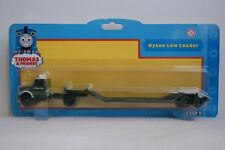 "Thomas The Tank Engine ""Dyson Low Loader"" Diecast Model - ERTL"
