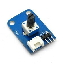 Rotary Potentiometer Brick suitable for Arduino Projects