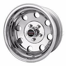AMERICAN RACING 16 x 10 Baja Wheel Rim 8x170 Part # AR1726170