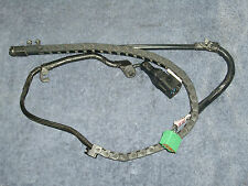 OEM 01-03 Dodge Caravan Town & Country RH Power Sliding Door Track Wire Harness