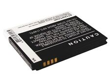 Premium Battery for LG P920H, P929, Doubleplay, Thrill 4G, Optimus Speed, P925,