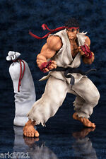 Embrace Japan STREET FIGHTER III - Fighters Legendary Ryu 1/8 Complete Figure