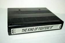 THE KING OF FIGHTERS'97 GIOCO USATO SOLO CARTUCCIA NEO GEO MVS VER EUR VBC 44854