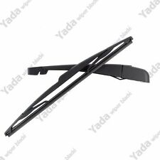 FOR Nissan QUEST 2005 -2012 Rear Windshield Wiper Arm With  BLADE
