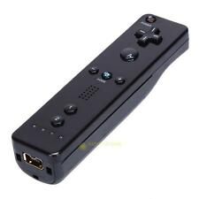 Wireless Remote Motion Controller Gaming for Nintendo Wii Wii U Games Xmas Gift