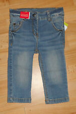 super Jeans Gr 74  von Topolino + + super ++leicht stretchig