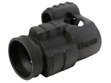 Aimpoint Outer Rubber Cover - Black (CompM3 / LM3) 12225