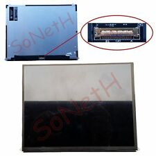 Display LCD Macbook Apple iPad 2 A1395 A1396 A1397 LTN097XL02 LTN097XL02-A01