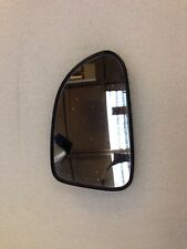 Honda S2000 AP1 AP2 Wing, Door Mirror Glass Right (UK driver) Side Heated