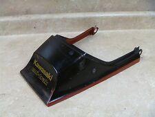 Kawasaki 305 GPZ EX305 GPZ305 GPZ305-B1 Rear Seat Cowl 1983 KB45