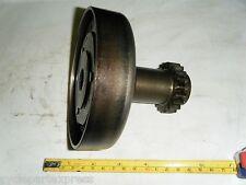 1998 Suzuki Quadrunner 250 4x4 Centrifugal Wet Clutch 21500-19B21