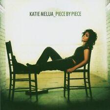 KATIE MELUA - PIECE BY PIECE  CD NEW+