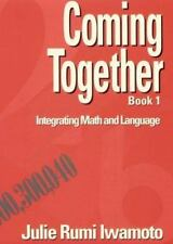Coming Together Book 1: Integr