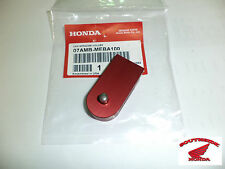 GENUINE HONDA TOOL CAM SPROCKET HOLDER TRX450R TRX450ER @ON SALE LIMITED TIME@