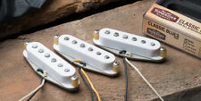 Tonerider Classic Blues Pickup set for Stratocaster. Free Post!