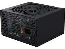Cooler Master Elite V2 - 550W Long-Lasting Power Supply with Full Electrica