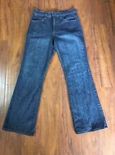Women's NYDJ Not Your Daughters Jeans Sz 6p Tummy Tuck Pants