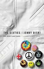 The Sixties by Jenny Diski (2009, Paperback)