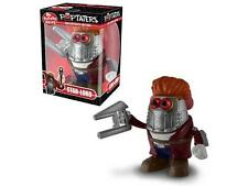 MARVEL GOTG STAR LORD MR POTATO HEAD - POPTATERS BRAND NEW HASBRO