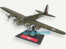 Altaya 1:144 Bombardiere / Bomber Air BOING B-17C (USA) _45