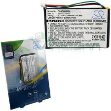 Batteria IQN200SL X-Longer per GARMIN Nuvi 200 200W 205 205T 205W 205WT 250 252W