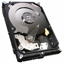 "Seagate Baracuda 500 GB,Internal,7200 RPM,3.5"" (ST500DM002) Hard Drive"
