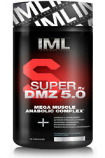 Super DMZ 5.0 IronMagLabs Andro CHEAP supplement FREE ship Not 2.0 3.0 4.0