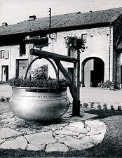 COGNA c. 1960 -  Jura - Div 3611