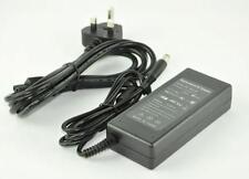 HP G62-B50SA Notebook Ladegerät AC Adapter Netzteil Einheit UK