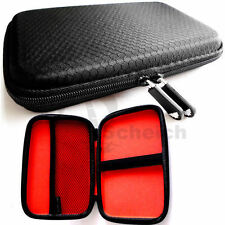 Hard Case Cover Navi Bag Protective for Garmin nuvi 2797LMT 2799LMT 2798LMT-D