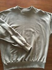 Represent Clothing Sweat Brown XL FOG supreme
